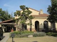 Villa in Rancho Santa Fe